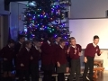Advent Assembly 1