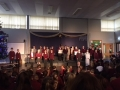 Advent Assembly 2