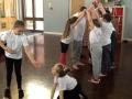 Anglo Saxon Dance 2