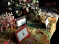 Christmas Markets 1
