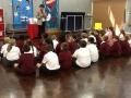 Mayan workshop 1