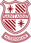 St Anne's R.C. Primary School